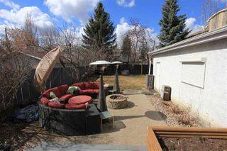 Photo 28: 9746 94 Street in Edmonton: Zone 18 House for sale : MLS®# E4151514