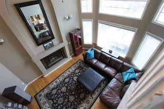 Photo 2: 9746 94 Street in Edmonton: Zone 18 House for sale : MLS®# E4151514