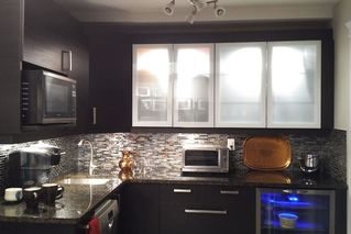 Photo 22: 9746 94 Street in Edmonton: Zone 18 House for sale : MLS®# E4151514