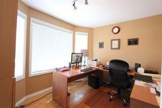 Photo 6: 9746 94 Street in Edmonton: Zone 18 House for sale : MLS®# E4151514