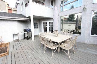 Photo 25: 9746 94 Street in Edmonton: Zone 18 House for sale : MLS®# E4151514
