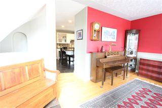 Photo 5: 9746 94 Street in Edmonton: Zone 18 House for sale : MLS®# E4151514