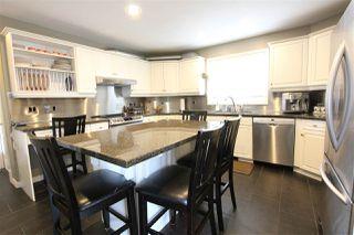 Photo 10: 9746 94 Street in Edmonton: Zone 18 House for sale : MLS®# E4151514