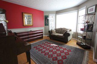 Photo 4: 9746 94 Street in Edmonton: Zone 18 House for sale : MLS®# E4151514