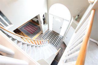 Photo 20: 9746 94 Street in Edmonton: Zone 18 House for sale : MLS®# E4151514