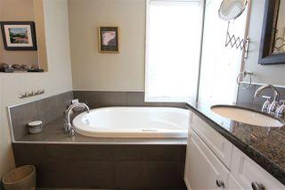 Photo 16: 9746 94 Street in Edmonton: Zone 18 House for sale : MLS®# E4151514