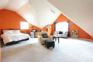 Photo 17: 9746 94 Street in Edmonton: Zone 18 House for sale : MLS®# E4151514