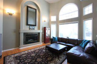 Photo 7: 9746 94 Street in Edmonton: Zone 18 House for sale : MLS®# E4151514