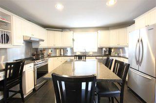 Photo 9: 9746 94 Street in Edmonton: Zone 18 House for sale : MLS®# E4151514