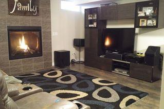 Photo 21: 9746 94 Street in Edmonton: Zone 18 House for sale : MLS®# E4151514