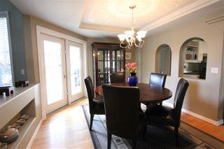 Photo 8: 9746 94 Street in Edmonton: Zone 18 House for sale : MLS®# E4151514