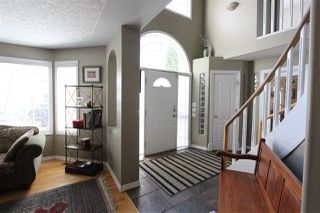 Photo 3: 9746 94 Street in Edmonton: Zone 18 House for sale : MLS®# E4151514