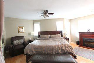 Photo 14: 9746 94 Street in Edmonton: Zone 18 House for sale : MLS®# E4151514