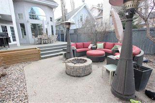 Photo 27: 9746 94 Street in Edmonton: Zone 18 House for sale : MLS®# E4151514