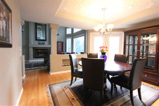 Photo 11: 9746 94 Street in Edmonton: Zone 18 House for sale : MLS®# E4151514