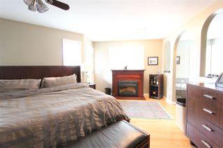 Photo 13: 9746 94 Street in Edmonton: Zone 18 House for sale : MLS®# E4151514
