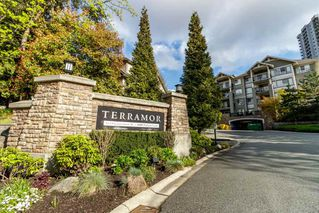 "Photo 15: 132 9133 GOVERNMENT Street in Burnaby: Government Road Townhouse for sale in ""TERRAMOR"" (Burnaby North)  : MLS®# R2359482"