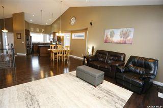 Photo 6: 339 Dawson Crescent in Saskatoon: Hampton Village Residential for sale : MLS®# SK767462