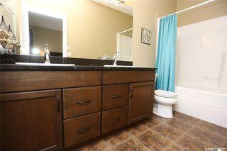 Photo 21: 339 Dawson Crescent in Saskatoon: Hampton Village Residential for sale : MLS®# SK767462