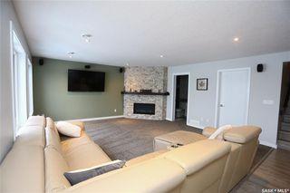 Photo 24: 339 Dawson Crescent in Saskatoon: Hampton Village Residential for sale : MLS®# SK767462