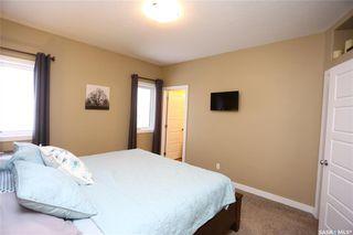 Photo 23: 339 Dawson Crescent in Saskatoon: Hampton Village Residential for sale : MLS®# SK767462