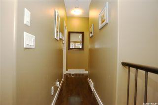 Photo 13: 339 Dawson Crescent in Saskatoon: Hampton Village Residential for sale : MLS®# SK767462