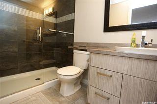 Photo 32: 339 Dawson Crescent in Saskatoon: Hampton Village Residential for sale : MLS®# SK767462