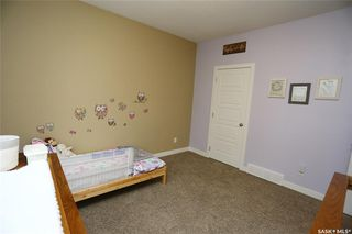 Photo 14: 339 Dawson Crescent in Saskatoon: Hampton Village Residential for sale : MLS®# SK767462