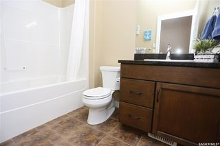 Photo 18: 339 Dawson Crescent in Saskatoon: Hampton Village Residential for sale : MLS®# SK767462