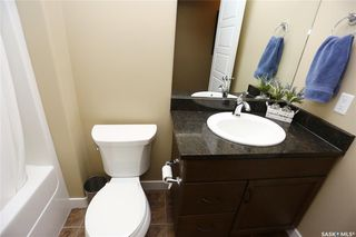 Photo 17: 339 Dawson Crescent in Saskatoon: Hampton Village Residential for sale : MLS®# SK767462