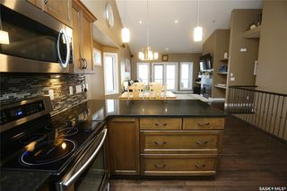 Photo 11: 339 Dawson Crescent in Saskatoon: Hampton Village Residential for sale : MLS®# SK767462