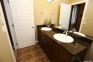 Photo 20: 339 Dawson Crescent in Saskatoon: Hampton Village Residential for sale : MLS®# SK767462
