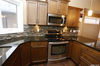 Photo 10: 339 Dawson Crescent in Saskatoon: Hampton Village Residential for sale : MLS®# SK767462