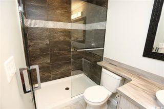 Photo 31: 339 Dawson Crescent in Saskatoon: Hampton Village Residential for sale : MLS®# SK767462
