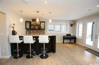 Photo 27: 339 Dawson Crescent in Saskatoon: Hampton Village Residential for sale : MLS®# SK767462