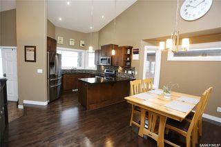 Photo 8: 339 Dawson Crescent in Saskatoon: Hampton Village Residential for sale : MLS®# SK767462