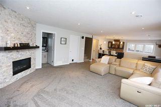 Photo 28: 339 Dawson Crescent in Saskatoon: Hampton Village Residential for sale : MLS®# SK767462