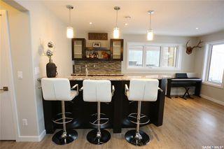 Photo 25: 339 Dawson Crescent in Saskatoon: Hampton Village Residential for sale : MLS®# SK767462