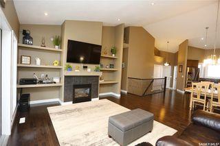 Photo 5: 339 Dawson Crescent in Saskatoon: Hampton Village Residential for sale : MLS®# SK767462