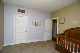Photo 15: 339 Dawson Crescent in Saskatoon: Hampton Village Residential for sale : MLS®# SK767462