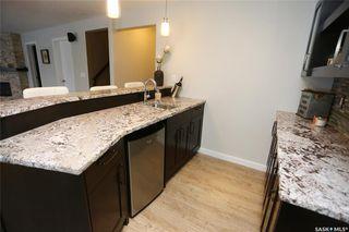 Photo 26: 339 Dawson Crescent in Saskatoon: Hampton Village Residential for sale : MLS®# SK767462