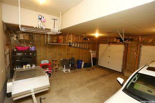 Photo 36: 339 Dawson Crescent in Saskatoon: Hampton Village Residential for sale : MLS®# SK767462