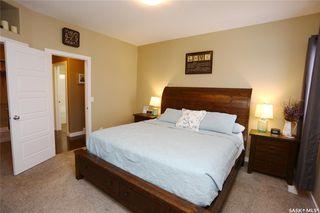 Photo 22: 339 Dawson Crescent in Saskatoon: Hampton Village Residential for sale : MLS®# SK767462