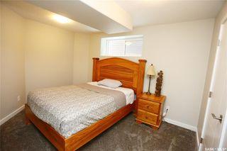 Photo 33: 339 Dawson Crescent in Saskatoon: Hampton Village Residential for sale : MLS®# SK767462