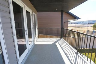 Photo 39: 339 Dawson Crescent in Saskatoon: Hampton Village Residential for sale : MLS®# SK767462