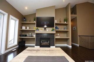 Photo 4: 339 Dawson Crescent in Saskatoon: Hampton Village Residential for sale : MLS®# SK767462
