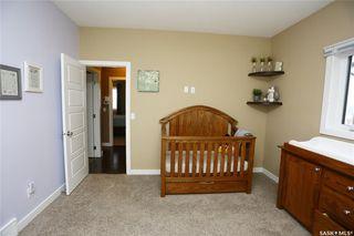 Photo 16: 339 Dawson Crescent in Saskatoon: Hampton Village Residential for sale : MLS®# SK767462