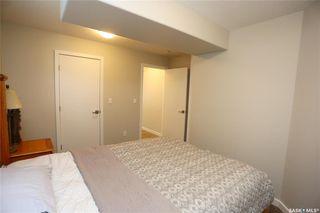 Photo 34: 339 Dawson Crescent in Saskatoon: Hampton Village Residential for sale : MLS®# SK767462