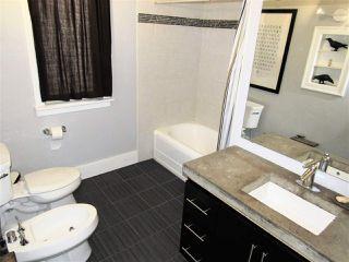 Photo 13: 9802 83 Avenue in Edmonton: Zone 15 House for sale : MLS®# E4152478