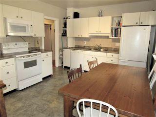 Photo 7: 9802 83 Avenue in Edmonton: Zone 15 House for sale : MLS®# E4152478